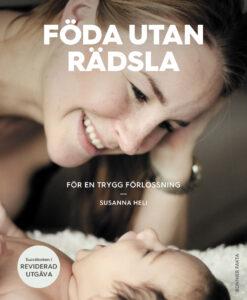 Föda utan rädsla av Susanna Heli